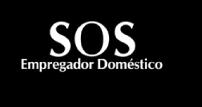 SOS Empregador Doméstico