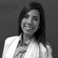 Advogada Lenara Giron